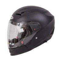 HELM ZEUS ZS 611 C MATT BLACK | HELM FULL FACE | HELM MODULAR | ZS611C