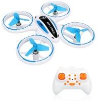 Drone Mini RC Quadcopter Remote Control Helicopter Hx759