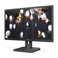 Monitor LED AOC 22E1H
