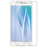 ANTI GORES KACA TEMPERGLASS TEMPERED GLASS VIVO V5 V5 PLUS V5+ Y67 Y69