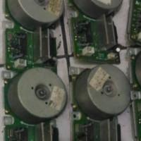 motor fixing 5000/6000/5020/6020