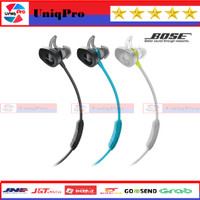 BOSE SOUND SPORT WIRELESS Bluetooth Earphone