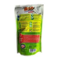 B29 Dishwash Pouch 777Ml X2Pcs - Lime / Pencuci Piring