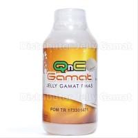BEST HERBAL Obat paru paru basah Pneumonia anakdewasa Jelly Gamat Gol