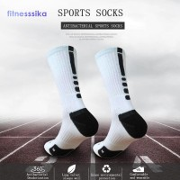 Buy ↬Outdoor Sport Quick Useful Dry Socks Splicing Color Fashion
