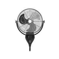 Maspion PW501 Wall Power Fan 20 inch Kipas Angin Dinding