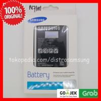 Baterai Samsung Note 2 N7100 Original SEIN 100%