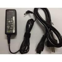 Adaptor Acer Z476 19V - 2.1A PIN 4.8*1.7mm Chicony Original