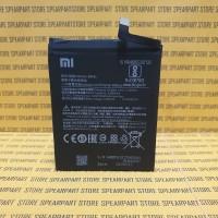 Batre Baterai Battery Original 100% Xiaomi Mi9 | Mi 9 BM3L 3300mAh