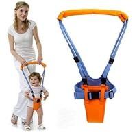 TERLARIS Moby Baby Moon Walk Alat Bantu Bayi anak Belajar jalan