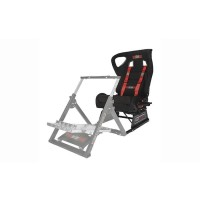 Next Level Sear Add On - Gaming Chair