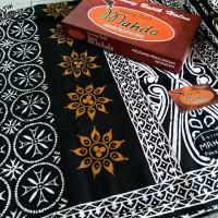 Sarung batik mahda limites edition motif syubban