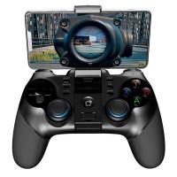 Gamepad IPEGA PG-9156 UPGRADED BLUETECH DIRECTPLAY ANDROID IOS PC