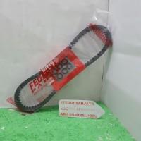 Van Belt V-Belt V Belt Set + Roller K36 Vario 150 Fi Esp Asli Federal