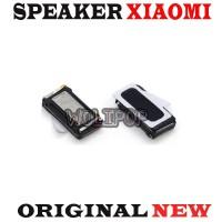 SPEAKER ATAS EARPIECE DERING TELINGA XIAOMI REDMI 3 3S 3X 3 PRO ORI