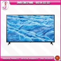 LG 55UM7100PTA LED UHD 4K SMART TV 55UM7100 55 INC HDR AKTIF