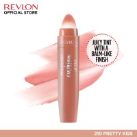 Revlon Kiss Cushion Lip Tint - Pretty Kiss