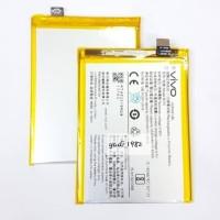Batre baterry Vivo V11 pro B-F0 original.ready