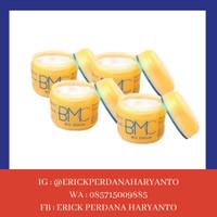 PAKET BELANJA (SPESIAL) 4 Btl BMC @60 gr (BIO CREAM)