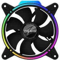 Kipas Casing A-RGB Zalman 12cm - ZM-RFD120A