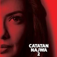 Catatan Najwa 2