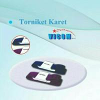 TORNIKET / TORNIQUET merk VICOM AD Medical Online