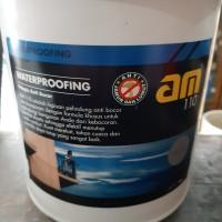 am 110 water proofing pelapis anti bocor kg