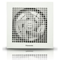 Exhaust Fan Panasonic 20TGU5