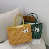 Tas Bahu Wanita Import Murah Branded ADDISON SHOULDER BAG