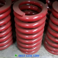 Per spring vibrating feeder/ jaw crusher/ cone crusher/ stone crusher