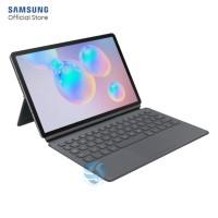 SAMSUNG Galaxy Tab S6 Book Cover Keyboard ORIGINAL