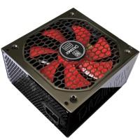 Dazumba MS-600W Power Supply