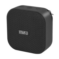 Speaker Bluetooth Portable Xiaomi Mifa A1 with Micro SD IPX6 Original