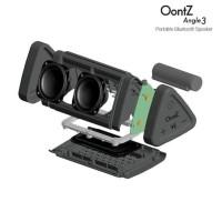 Best Seller Oontz Angle 3 Cambridge Soundworks Bluetooth Speaker -