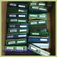 Sale Memory Ram Ddr 2 2Gb
