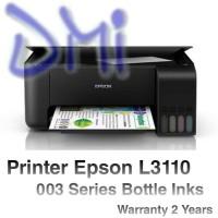 PRINTER EPSON L3110 (PENGGANTI EPSON L360)