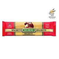 San Remo - Pasta Spaghetti No 5
