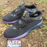 * Sepatu Adidas Alphabounce Original New Sport