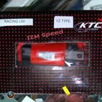 Koil Racing YZ KTC Injeksi