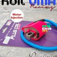 KOIL COIL KUIL RACING MOTOR INJECTION VARIO BEAT PCX ADV MIO SOUL GT