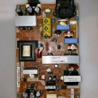 power suplay tv lcd samsung la32c400