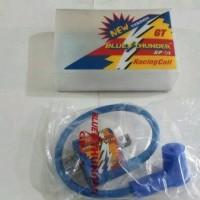 termurah coil koil kuil racing blue thunder gp motor karbu rator