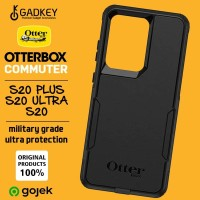 Case Samsung Galaxy S20 Ultra / S20 Plus / S20 Otterbox Commuter - S20