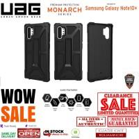 Info Samsung Galaxy Note 10 Uag Katalog.or.id