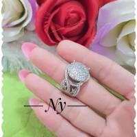 xuping cincin replika berlian 47_210220
