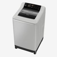 Mesin Cuci Panasonic Top Loading 10 Kg NA-F100A4HSG 1 Tabung