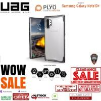 Katalog Samsung Galaxy Note 10 Uag Katalog.or.id