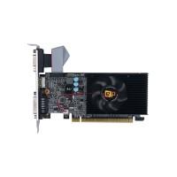 Digital alliance GT210 1GB GDDR3 64Bit - VGA Card