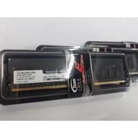 Ram DDR4 8GB PC 2400 / 19200 Team Elite