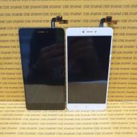 LCD Touchscreen Xiaomi Redmi Note 4 | Note 4x Snapdragon Original